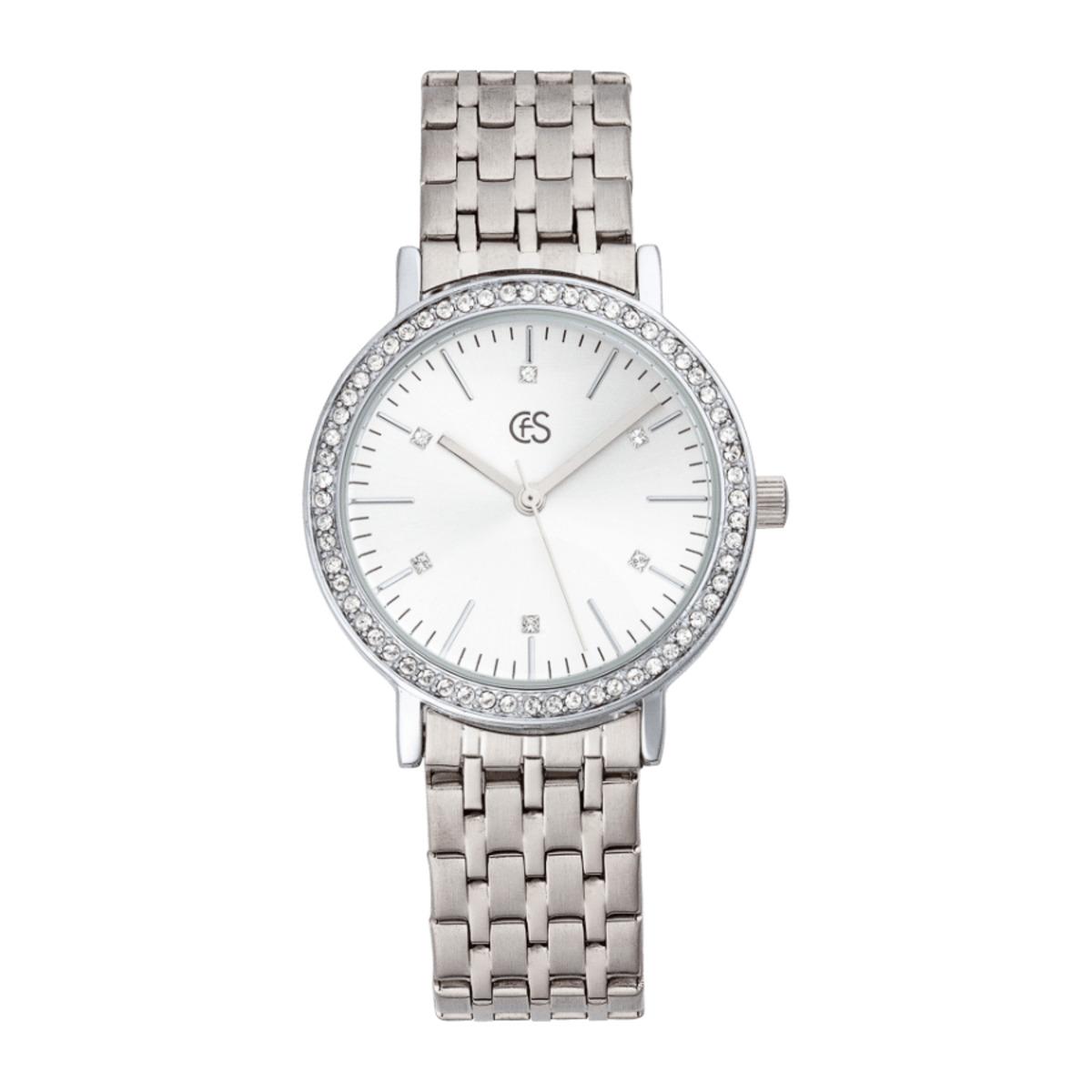 Bild 4 von Armbanduhr