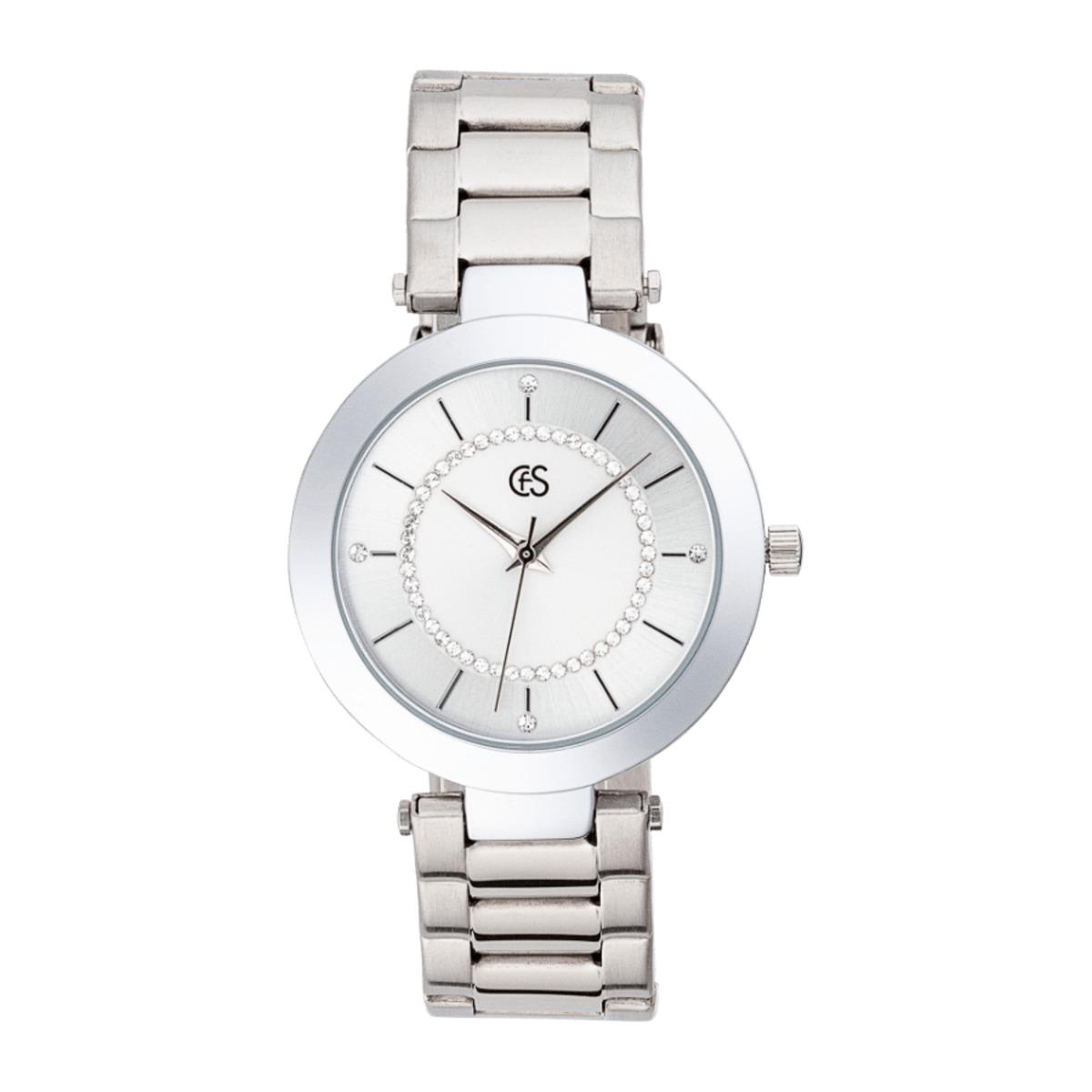Bild 5 von Armbanduhr