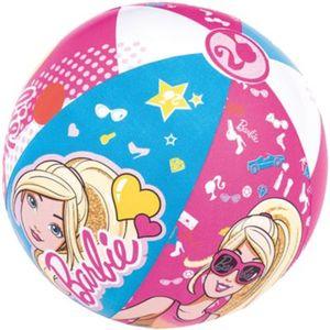 Wasserball Barbie, 51 cm