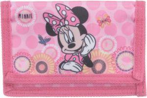 Brustbeutel Minnie Mouse
