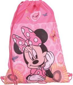 Sportbeutel Minnie Mouse
