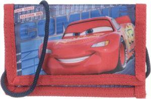 Brustbeutel Cars
