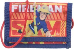Brustbeutel Feuerwehrmann Sam