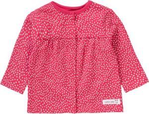 Baby Langarmshirt REG Gr. 68 Mädchen Baby
