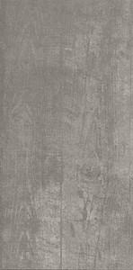 Feinsteinzeug Bodenfliese Formwork antracite ,  antrazit, 30,8 x 61,5 cm