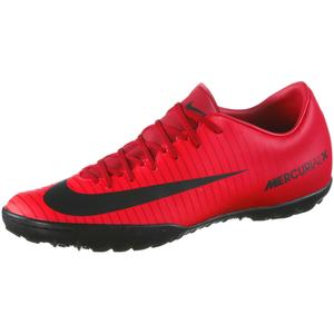 Nike MERCURIALX VICTORY VI TF Fußballschuhe Herren
