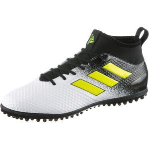 adidas ACE TANGO 17.3 TF Fußballschuhe Herren