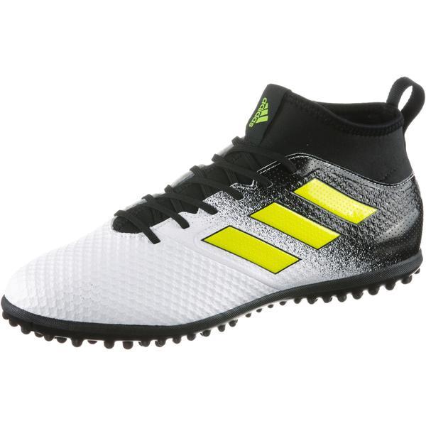 new concept b48f9 550ca adidas ACE TANGO 17.3 TF Fußballschuhe Herren