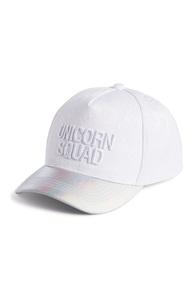 """""""Unicorn Squad"""" Cap"""