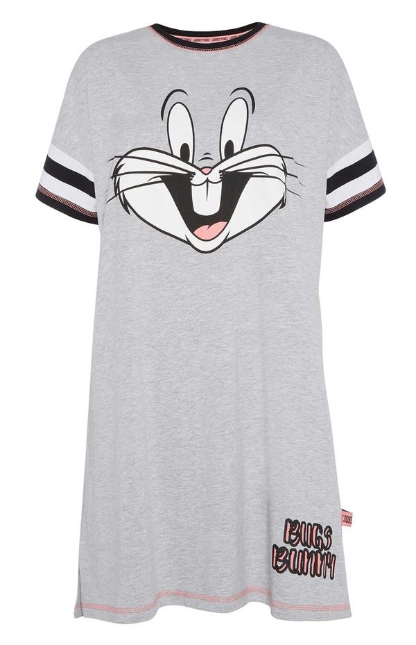"""Looney Tunes"" Nachthemd"