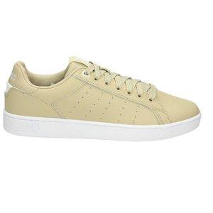 Herren Sneaker, beige