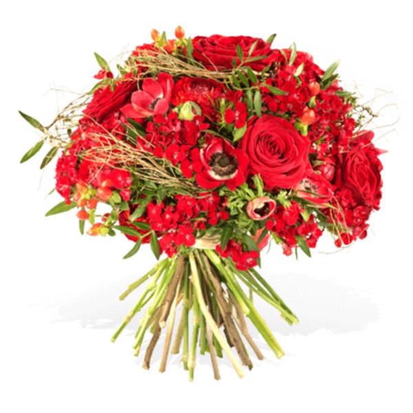 Frühlingsgefühle - Fleurop Blumenversand