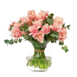 Mein Liebling - | Valentinstag mit Fleurop