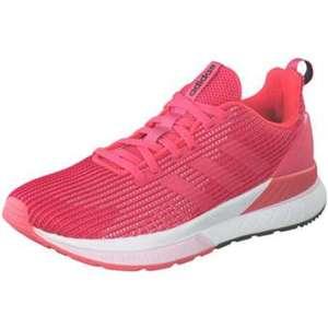 adidas Questar TND W Running Damen pink
