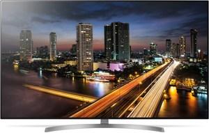 LG OLED55B8SLC 139 cm (55´´) OLED-TV / A