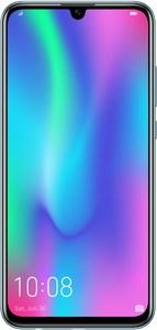 Honor 10 Lite (64GB) Smartphone sapphire blue