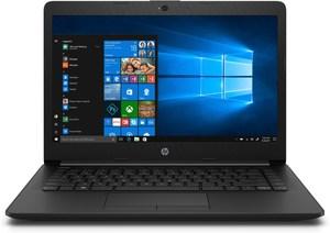 HP 14-cm0610ng (5YV32EA) 35,6 cm (14´´) Notebook jet black