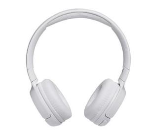 JBL Kopfhörer Tune500BT ,  weiß