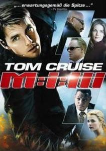 M:I:3 - Mission: Impossible 3
