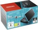 Bild 2 von Nintendo New 2DS Konsole XL | B-Ware - Artikel  wurde vom Hersteller geprüft - technisch einwandfrei