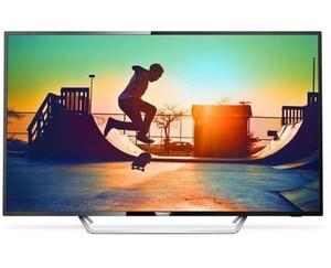 Philips LED TV 65PUS6162 |  B-Ware - neuer Artikel - Verpackung wurde geöffnet