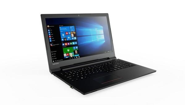 Lenovo Notebook V110-15IAP | B-Ware - der Artikel wurde einmal getestet - Verpackung bereits geöffnet