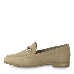 TAMARIS Women Slipper Valeda