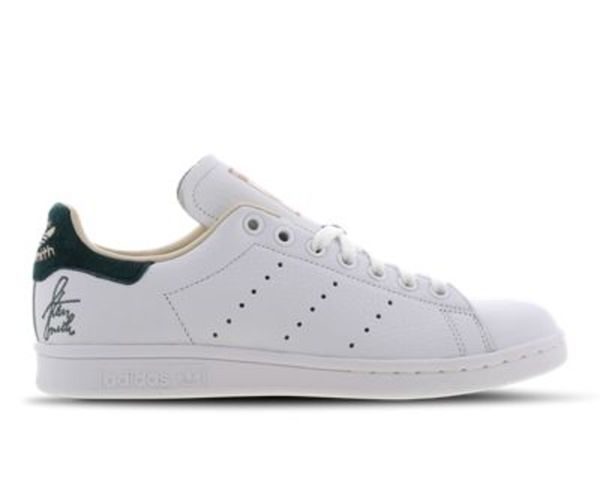 Schuhe Stan Scripted Damen Smith Adidas X8kOnP0w