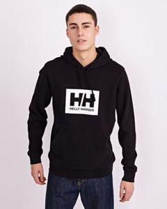 Helly Hansen Urban Over The Head - Herren Hoodies