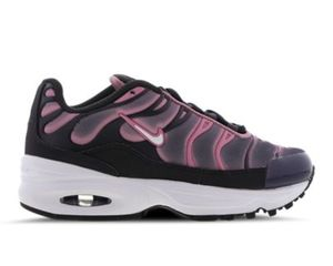 Nike Tuned 1 - Vorschule Schuhe