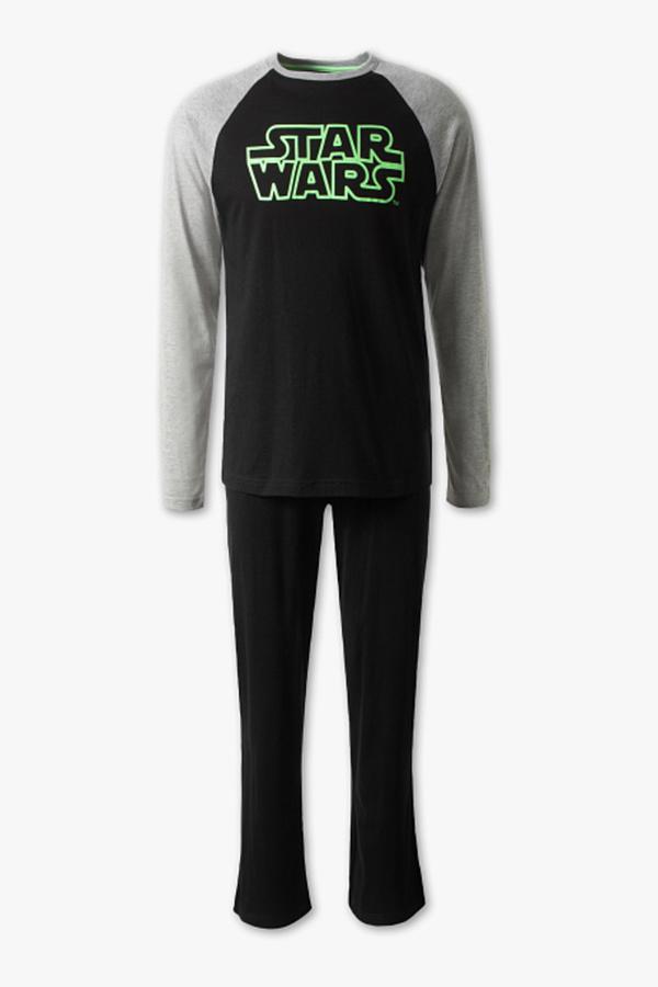 Angelo Litrico         Star Wars - Pyjama