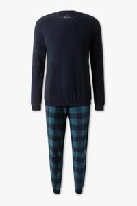 Canda         Pyjama
