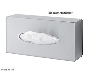 EASY HOME®  Kosmetik- oder Feuchttücherbox