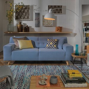 Tom Tailor Sofa   Nordic Pure