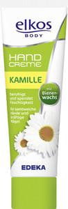 elkos Handcreme Kamille 30 ml