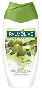 Palmolive Naturals Cremedusche Ultra Feuchtigkeitspflege 250 ml
