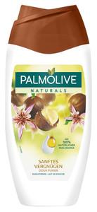 Palmolive Naturals Duschcreme Sanftes Vergnügen 250 ml