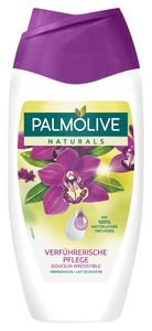 Palmolive Naturals Cremedusche Verführerische Pflege 250 ml