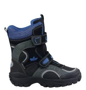 """LICO             Boots """"Samuel"""", für Jungen"""
