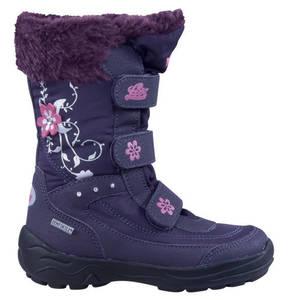 """LICO             Boots """"Mary"""", für Mädchen"""