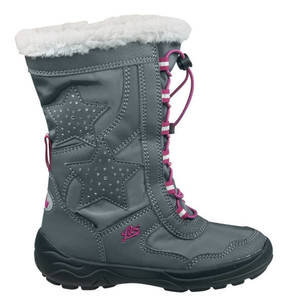 """LICO             Boots """"Cathrin"""", für Mädchen"""