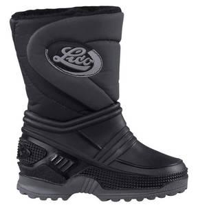 """LICO             Boots """"Terra"""", für Kinder"""