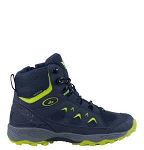 """LICO             Boots """"Cascade"""", für Jungen"""