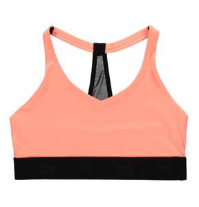 manguun sports             Sport-BH, atmungsaktiv, schnelltrocknend, für Mädchen