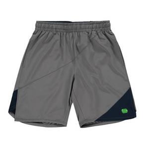manguun sports             Shorts, atmungsaktiv, Kordelzug, für Jungen