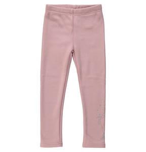 BASEFIELD             Leggings, wärmend, weich, Print, für Mädchen