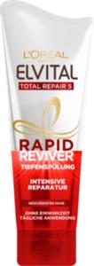 Elvital Rapid Reviver Total Repair 5