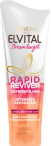 Elvital Rapid Reviver Dream Length