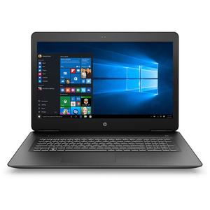"HP Pavilion 17-ab431ng 17,3"" Full HD, Intel Core i5-8300H Quad-Core, 8GB DDR4, 1000GB HDD + 256GB SSD, GTX 1050Ti, Windows 10"