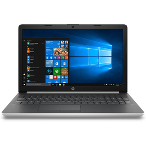 "HP 15-da0346ng 15,6"" FHD, Intel Core i3-7020U, 8GB DDR4, 1000GB HDD + 128GB SSD, DVD, Windows 10"